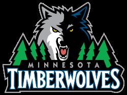 Previa Temporada '10-11: Minnesota Timberwolves