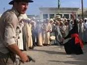 George Lucas quiere convertir 'Indiana Jones'