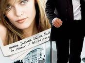 Crítica cine: Seductores