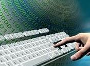 Cursos Centro Internet Almadén