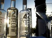 Cata Vodkas '1917 Blinis Vodkas' Madrid