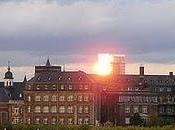 Destino: Düsseldorf