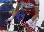 Gómez Marchante Andalucía CajaCórdoba