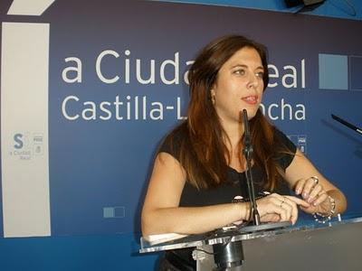 """El PSOE Municipal logra """"Arrancar"""" los aparcamientos disuasorios a Rosa Romero"""