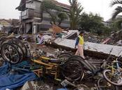 menos muertos desaparecidos indonesia