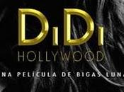 Di-Di Hollywood Crítica Mixman