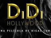 Di-Di Hollywood Crítica Mixman