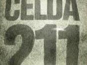 Paul Haggis prepara remake película española ´Celda 211´