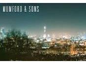 Mumford Sons publicará nuevo álbum Mayo