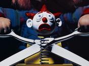 Muñeco diabólico (1990) cambiamos década, para mejor