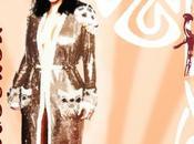 Celebs alfombra roja: Kardashian