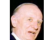 Giuseppe Lazzati, fundador Instituto Secular Cristo Rey, camino altares