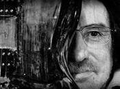 Música argentina Siglo XXI. Artistas votados: #14, Charly García