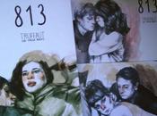 """libro exposición... """"813"""""""