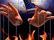 Venezuela EEUU: diferencia crimen policía video]