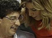 Elecciones autonómicas 2015: oportunidad para Andalucía