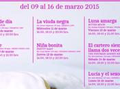 Cineteca Alameda presenta segunda ocasión Semana Cine Erótico