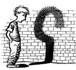 Recomendaciones para mejorar la autoestima en nuestros pequeños