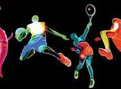 Tecnología deporte estrecha alianza