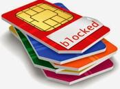 Pakistán: registras digitalmente pierdes servicio telefonía móvil