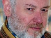 Entrevista Juan Eslava Galán. Premio Primavera 2015