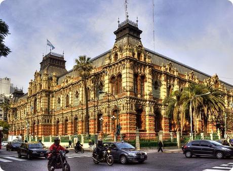 Buenos Aires Aguas_Corrientes-2011-TM