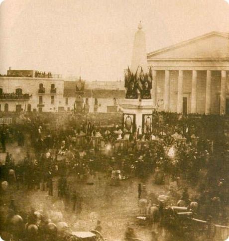 Buenos_Aires-Jura_de_la_Constitución_(1854)