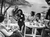 Spanish connection: Frank Sinatra hablando sobre Franco aparición cantante NODO