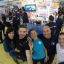 Crónica Salón Inmersión 2015