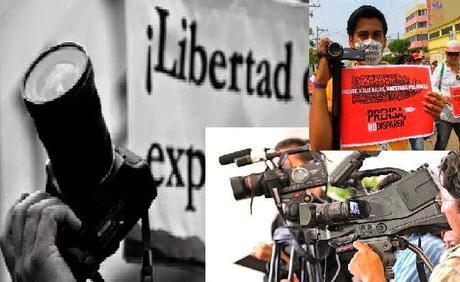 Entre el Lenguaje Formal y el Lenguaje de estilo Periodístico