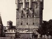 incendio Alcázar Segovia