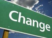 Como lograr cambios demás