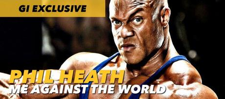 phil-heath-its-me-against-the-wo-1560x690_c