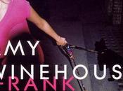 Winehouse Fuck pumps (2003)