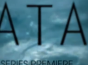 tenemos fecha estreno teaser 'Tatau', nueva serie BBC.