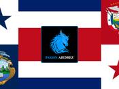 COSTA RICA.- programa match internacional para abril