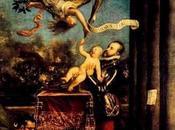 Mentalidad católica modernidad