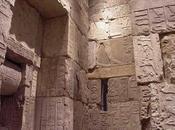 Manifestaciónes Culturales Imperio Antiguo Egipto