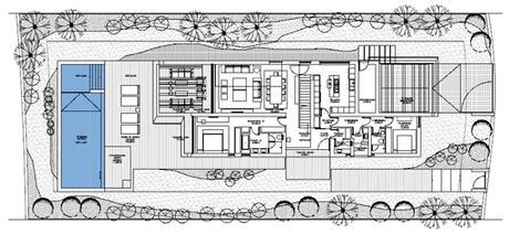 Nuevo proyecto de urbanización en las islas canarias ii ...