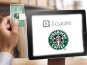 Square quiere hacerse grande ofreciendo valor añadido pequeñas empresas: empresas.