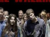habría encargado 'Fear Walking Dead