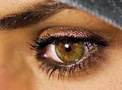 Rejuvenece piel: secretos mujeres árabes