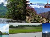 Ecología Turismo, ¿Ecoturismo?Siguiendo investi...