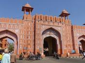 caras Jaipur