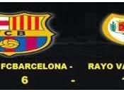 Messi, messi, messi barça lider)