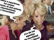lideresa Podemos?