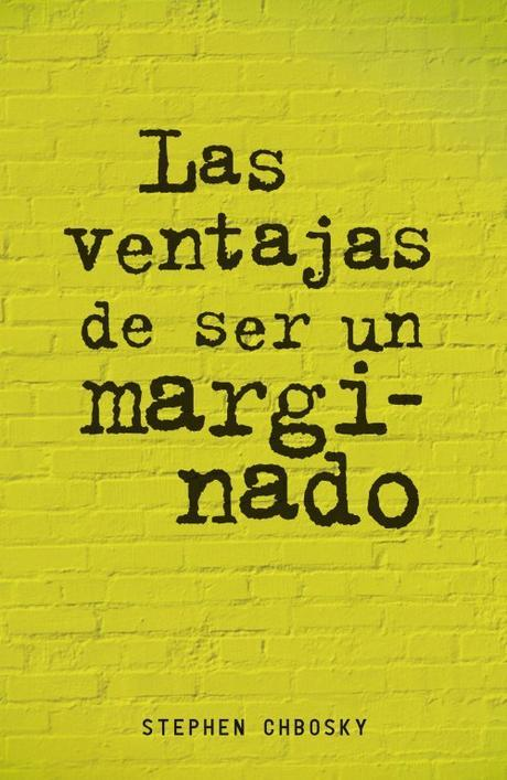 http://www.librosalfaguarajuvenil.com/uploads/imagenes/libro/portada/201209/portada-ventajas-ser-un-marginado_grande.jpg