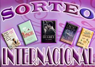 ~♥ Book tag: este o este