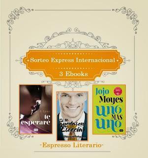 http://espressoliterario.blogspot.com.es/2015/02/sorteo-express-internacional_24.html?showComment=1425915191577#c9061093261795943422