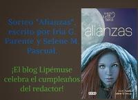 http://lipemuse.blogspot.com.es/2015/03/sorteo-de-cumpleanos.html?showComment=1425914029759#c1168442689279080523